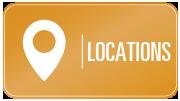 lokacije2 ENG