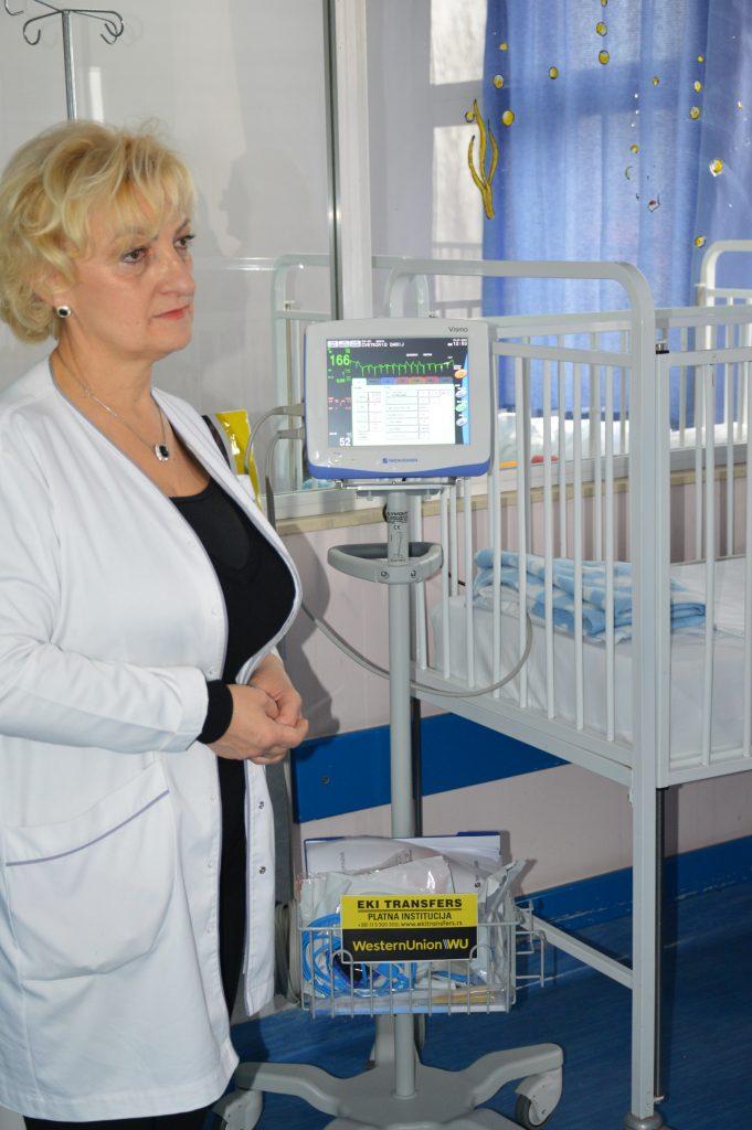 Institut za majku i dete Dr Vukan Cupic